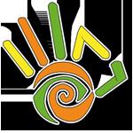 IntegraIdea – Centro per disabili a Palermo
