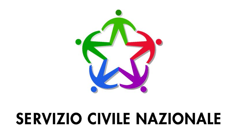 Graduatoria provvisoria Servizio Civile Nazionale – La diversità è ricchezza 2015