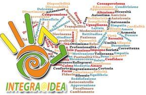 centro per disabili integraidea a Palermo